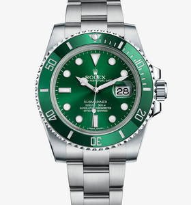 replica rolex submariner watch - rolex timeless luxury watches