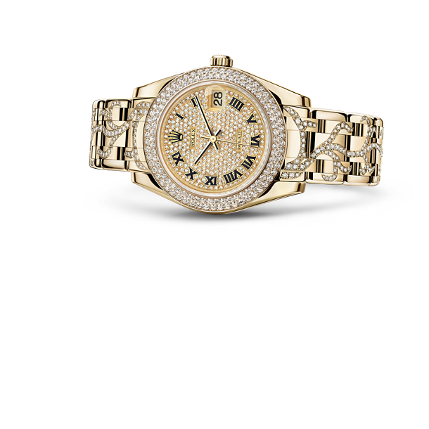 /rolex_replica_/Watches/Datejust-Special/Rolex-Datejust-Special-Edition-Watch-18-ct-yellow.png