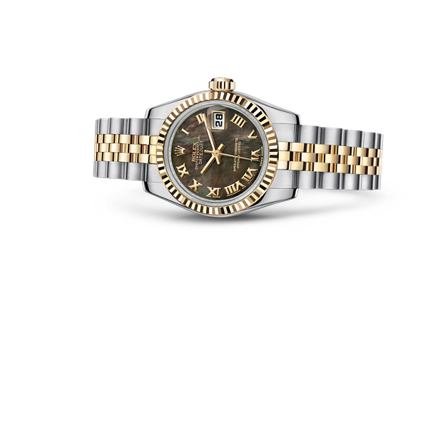 /rolex_replica_/Watches/Lady-Datejust/Rolex-Lady-Datejust-Watch-Yellow-Rolesor-14.png