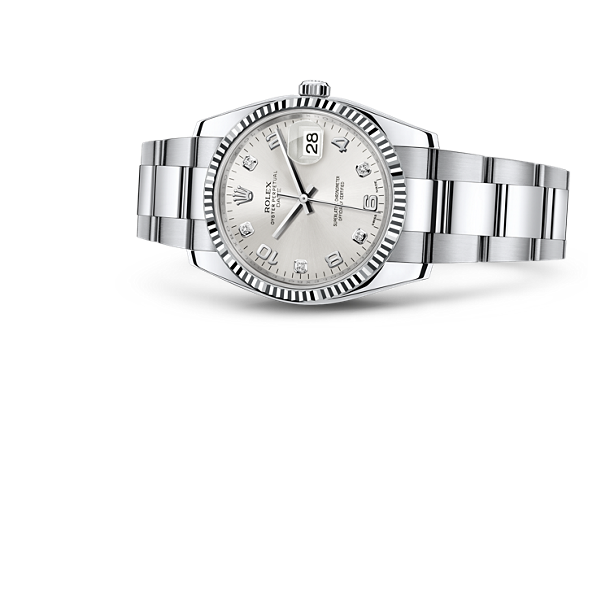 /rolex_replica_/Watches/Oyster-Perpetual/Rolex-Oyster-Perpetual-Date-Watch-White-Rolesor.png